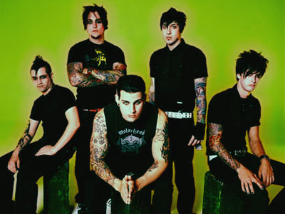 Avenged.Sevenfold-band-2005