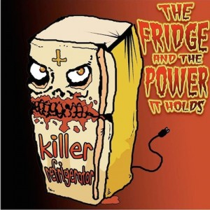 Killer-Refrigerator-cover