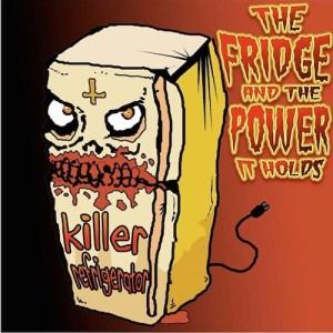 Killer-Refrigerator-cover