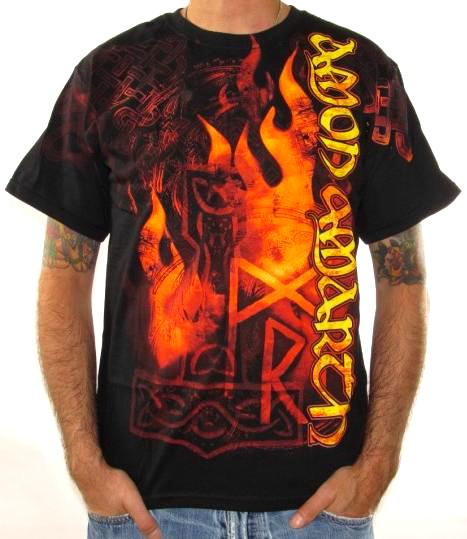 amonamarthshirtstains