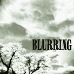 blurring