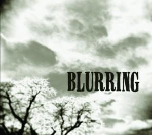 blurring-300x267