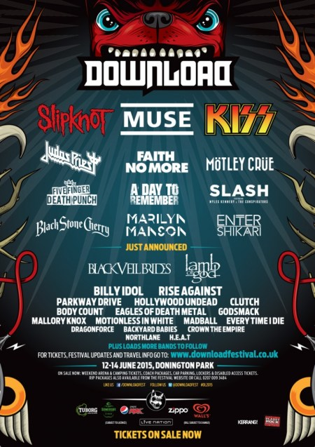 downloadfest