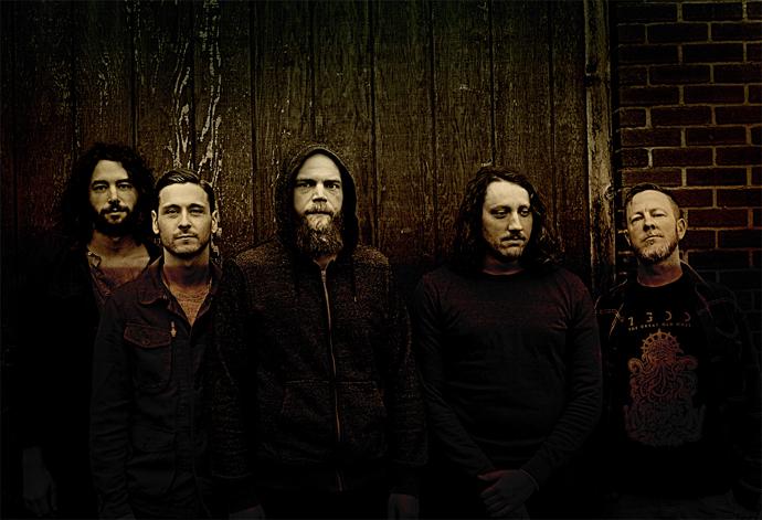 hush-band