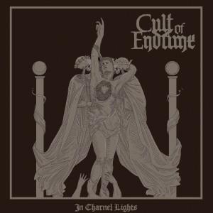 Cult-of-Endtime-In-Charnel-Lights-01