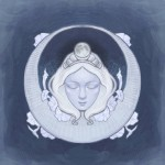 Timbre - Moon