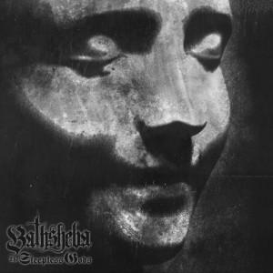 bathsheba-the-sleepless-gods-10
