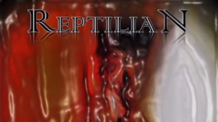 reptilian_small