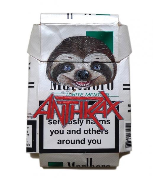 9_anthrax