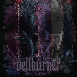 Veilburner-Noumenon-e1436197389501