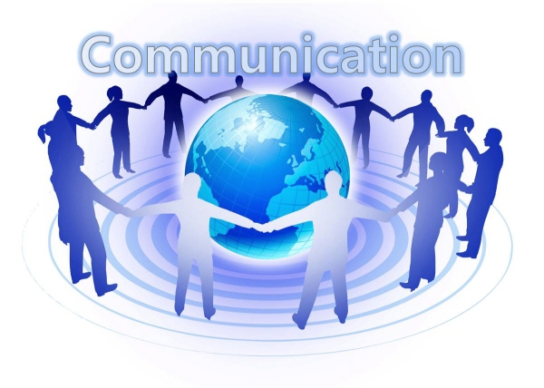 communication1