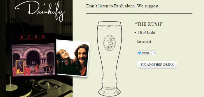 drinkify_rush