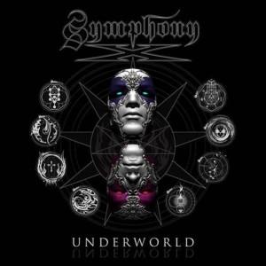 symphxunderworld