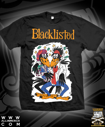 blacklistedshirtstains