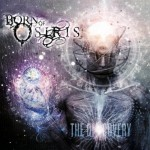 BornOfOsiris-theDiscovery
