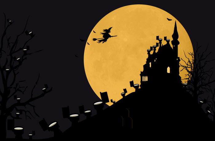 FIF_halloween