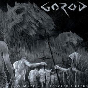 Gorod