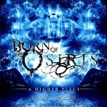 born-of-osiris