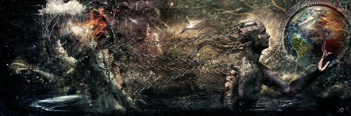 born_of_osiris__soul_sphere_by_parablev-d99qde1 (1)