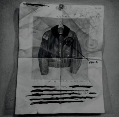 The Body & Krieg [source linked below]