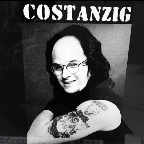 Costanzig danzig memes is a treasure trove of photochopped glory the toilet