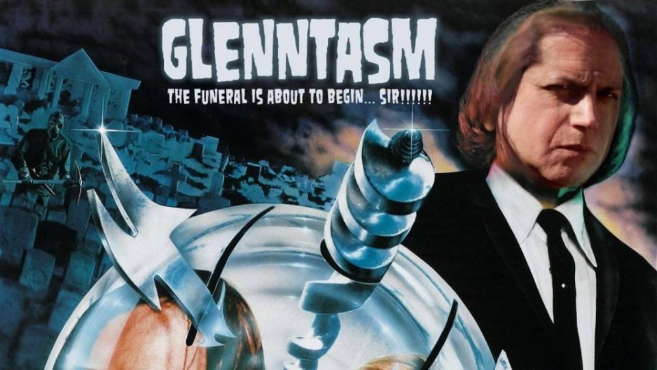 Glenntasm
