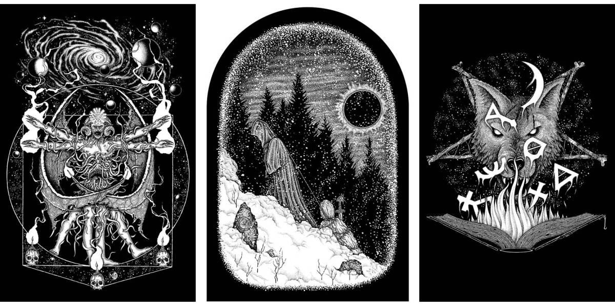 ML_triptych