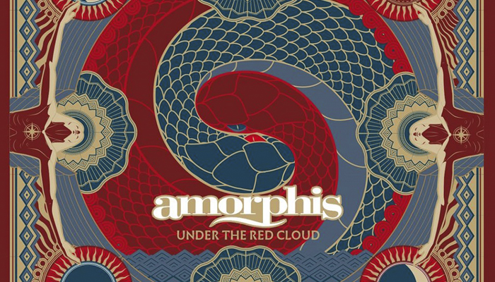 amorphis-cover
