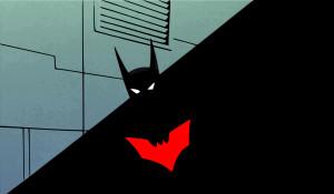Batman_wallpapers_490-1