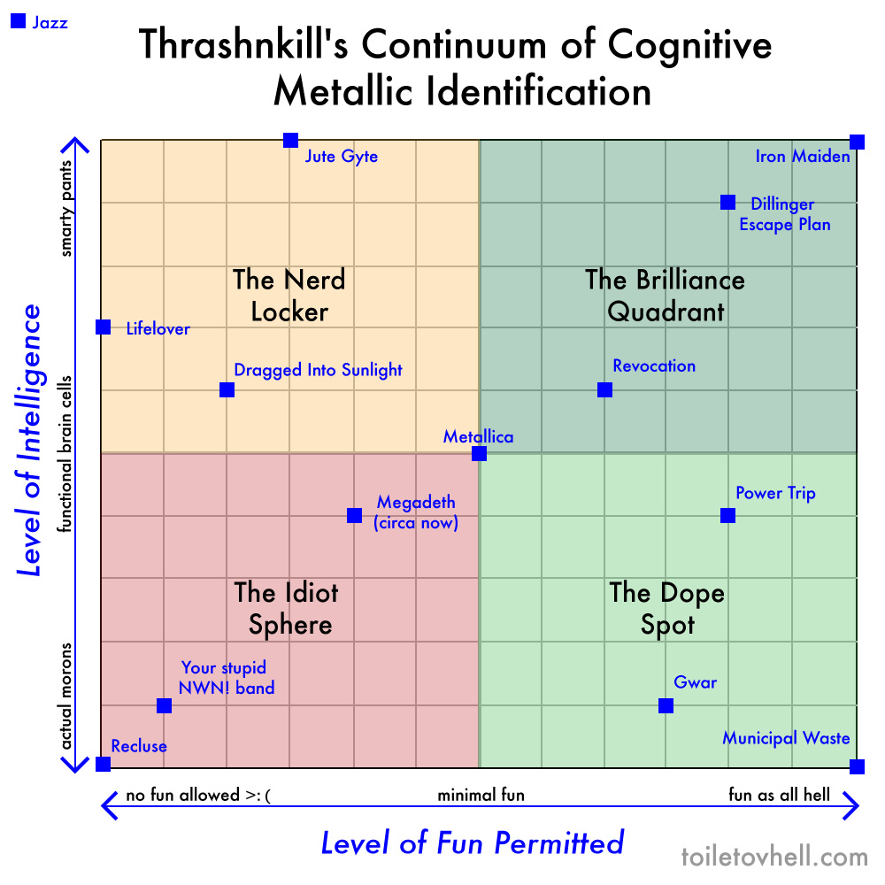 The-Thrashnkill-Continuum