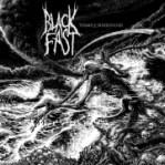 black fast