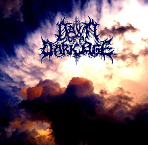dawn of a dark age