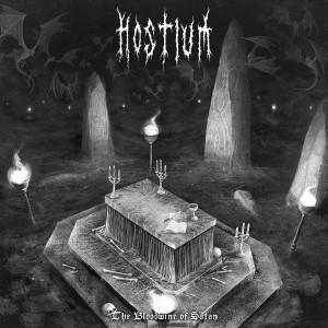 hostium_lp_cover