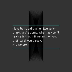 Dave-Grohl-Quote