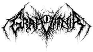 Graf_logo_new