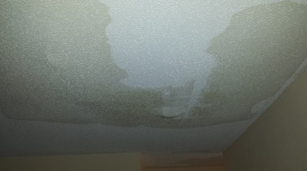 flushitfridaybulgingceiling