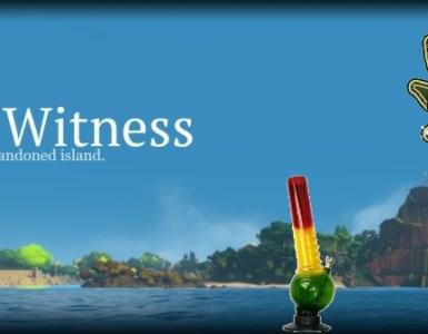 Witness_header
