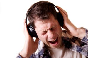 headphones-breaking-volume