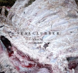 sealclubber