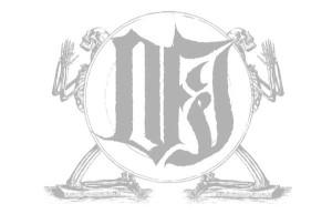123827_logo