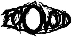 3540325421_logo