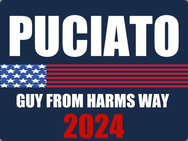 PUCIATO 2024