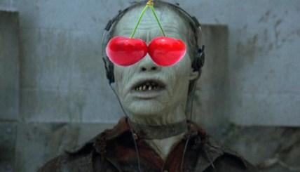 cherrybub