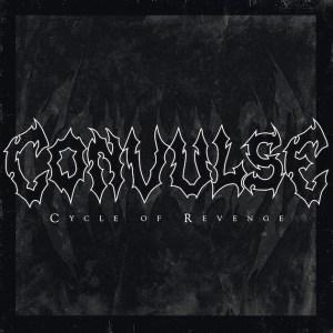 convulse
