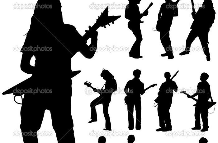 depositphotos_7322962-Guitar-player