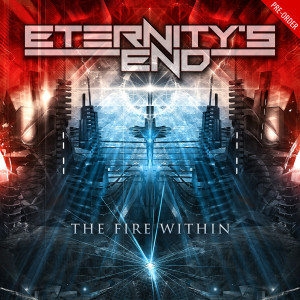 eternity's end