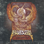 killswitchengageincarnate