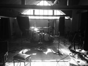 Meshuhhag studio