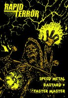 SpeedMetalBastard-FasterMaster