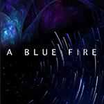 abluefire